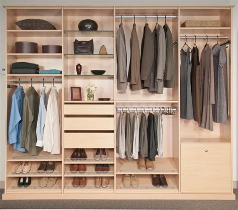 Closet Signature Clothing by 17 Best Images About Signature Series Deluxe Closets On