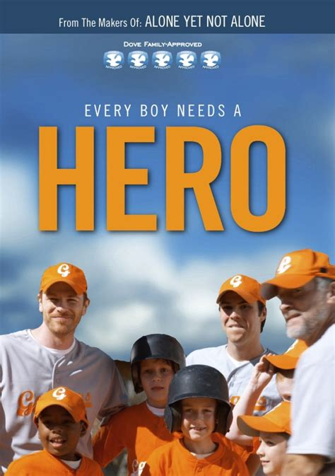 Hero Giveaways - hero dvd review and giveaway the mom maven