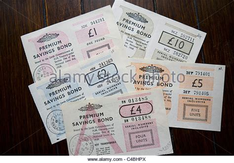 7 I Would To See In A Bond by Check Premium Savings Bond Serial Numbers Sevenpages
