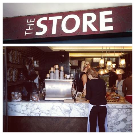 nice marble store front nz healthy eating pinterest