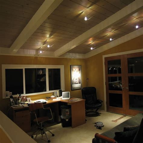 Home Office Ceiling Lighting Home Office Light Fixtures Office Light Fixtures