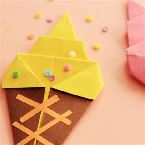 Ideas For Origami - 14 easy origami ideas for hobbycraft