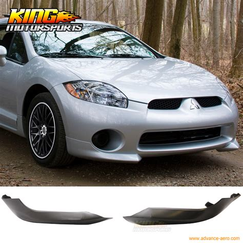 popular eclipses pictures buy cheap eclipses pictures lots popular mitsubishi eclipse bumper buy cheap mitsubishi