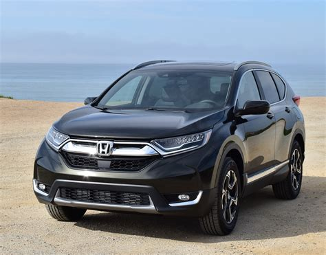 honda crv honda crv turbo problems 2017 2018 honda reviews