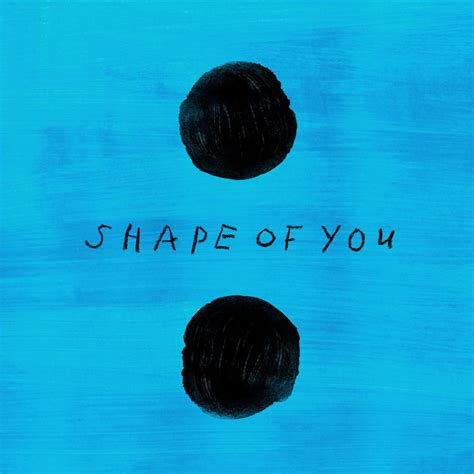 download mp3 back to you 320kbps single ed sheeran shape of you mp3 320kbps lyrics