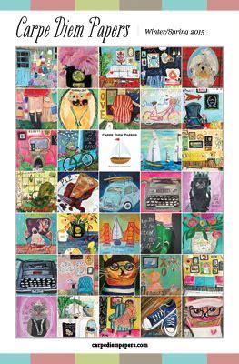 Carpe Diem Essay by Wholesale Catalogue Carpe Diems Papers
