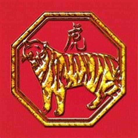 1986 chinese zodiac zodiac for