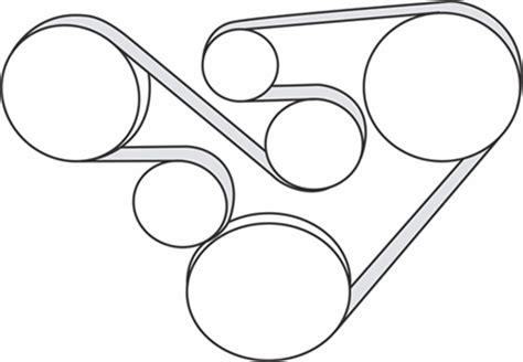 engine diagram 99 4 3 l v6, engine, get free image about