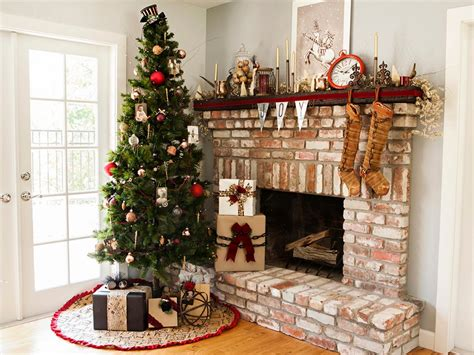 xmas house decorations 11 youtube videos to watch for christmas decor ideas