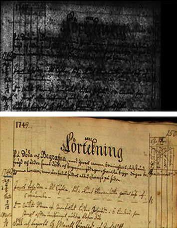 Swedish Marriage Records Arkivdigital Swedish Records Free Sassy Genealogy