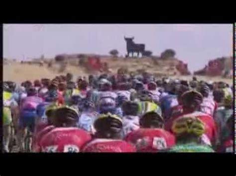 Resumen 9 Etapa Vuelta España by Resumen De La 6 170 Etapa De La Vuelta A Espa 241 A 2013