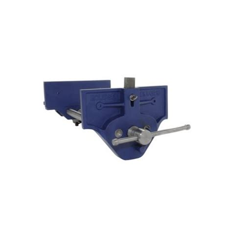 quick release bench vise woodworking bench vise hardware