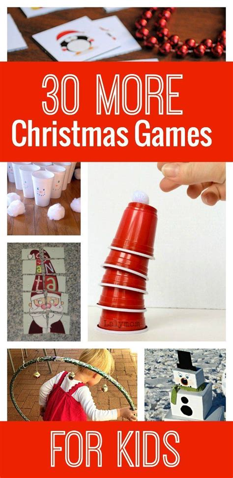 christmas games for the classroom classroom ideas for 5th graders 1000 images about classroom