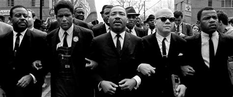 chion martin luther king jr civil rights movement through a photographer s lens martin luther king and the
