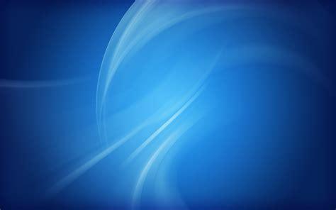 blue  white background   amazing
