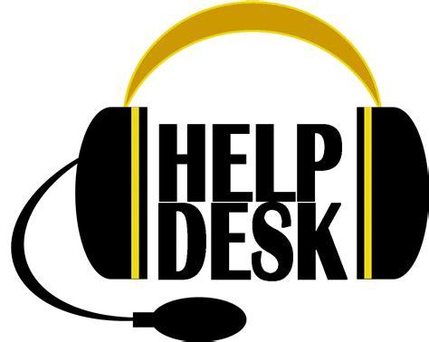 free help desk help desk app diyda org diyda org