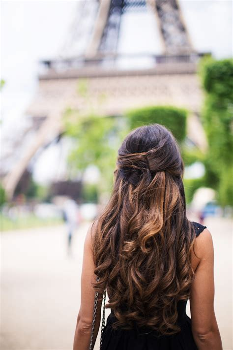 hairstyles instagram luxyhair image gallery luxyhair ombre hairstyles