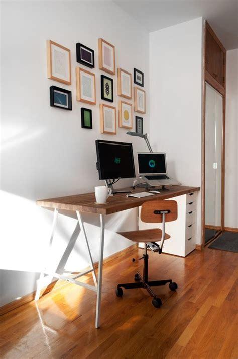 Ikea Lerberg Unit Rak Small 12 best apartment images on home ideas