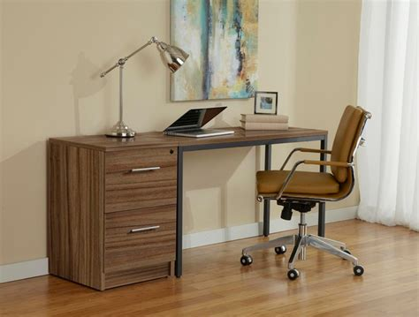 narrow computer desk with hutch narrow desk with hutch furniture narrow wooden computer