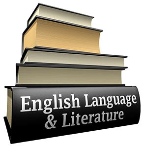 english language and literature the status of english language and literature a view from he theo maniski