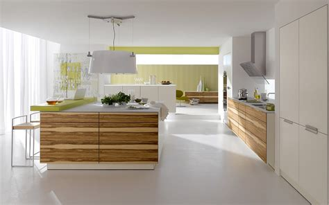 high quality real wood kitchen cabinets 11 ikea kitchen aliexpress com buy high gloss top quality modern custon