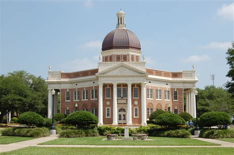 One South The Mba Building by Name This Place 7 Results Preservation In Mississippi