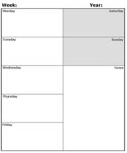 homeschool planner template weekly planner template homeschool organization free homeschool planner pages in iwork 09 formats now
