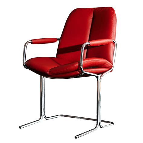 low back armchair eleganza low back leather armchair by pieff