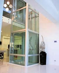 Cost Of Small Home Elevator India Home Lifts Manufacturers Home Lifts India Home Lifts