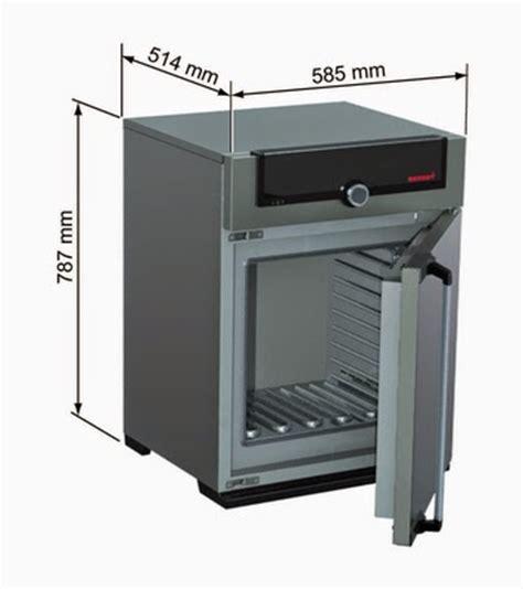 Oven Laboratorium Oven Jual Alat Laboratorium Harga Alat Lab