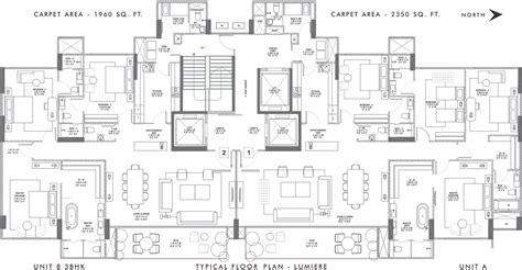 lumiere floor plan 100 lumiere floor plan halo condos floor plans u0026 pricing lists gallery of