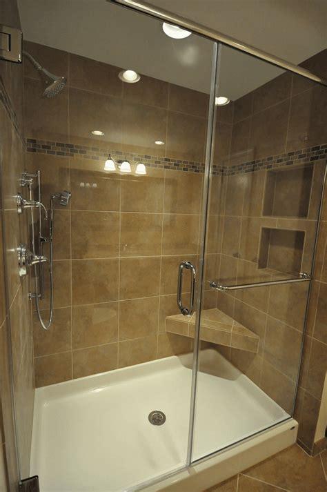 100 inspirations floor and decor pembroke stabledoor modular tile topps tiles home decor bathroom fiberglass shower pan bathroom inspiration sho