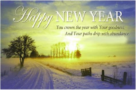 happy new year text message happy new year messages 2018 best happy new year text