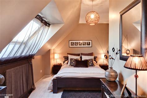 Impressionnant Couleur Ideale Pour Chambre #5: project_789777_pic_1.jpg