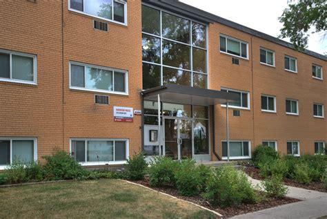 Appartments For Rent In Winnipeg by Winnipeg Rental Guide Apartments And Houses For Rent In