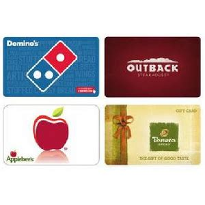 Kmart E Gift Card - free 5 kmart award card with the purchase 20 in select gift cards vonbeau com