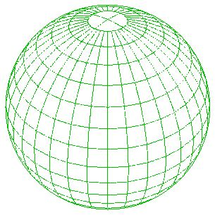 latitude doodle globe simple pencil and in color globe simple