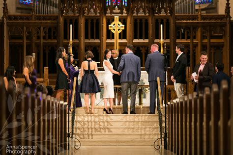 Wedding Ceremony Rehearsal by Wedding Rehearsal Image Collections Wedding Dress