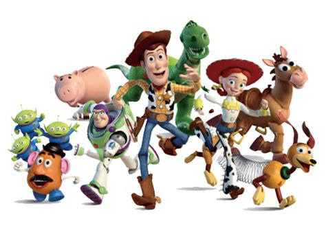 imagenes png toy story dibujos para colorear toy story dibujos para colorear