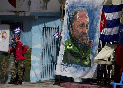 imagenes de luto por venezuela venezuela decreta tres d 237 as de luto por muerte de fidel