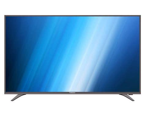 tornado smart led tv   price  egypt ebe elaraby group