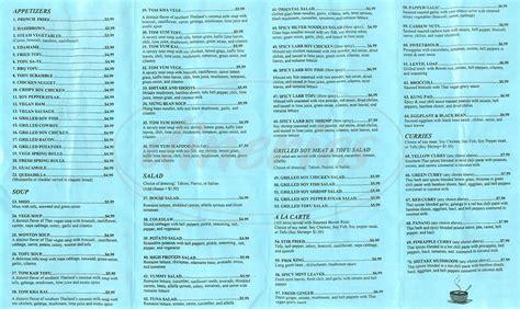 vegan house sunset vegan house big menu los angeles dineries