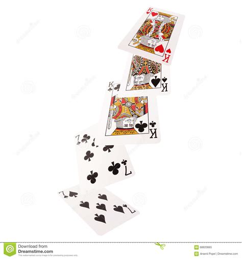 what is the approximate playing time of full version of jana gana mana falling playing cards www imgkid com the image kid has it