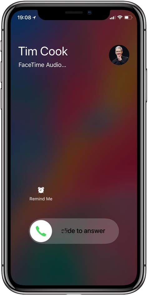 apple is investigating iphone x s incoming call bug