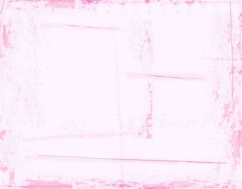 whitish pink white and pink backgrounds for presentation ppt