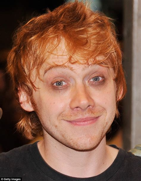ed sheeran biography imdb image gallery rupert grint