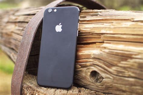 Garskin Iphone 6s Plus 3m Carbon Fiber Original Usa skin adesivo preto liso fosco iphone 6 6s 7 plus da marca