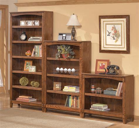 Unique Mission Bookcase Doherty House Find Out Mission Mission Bookshelves