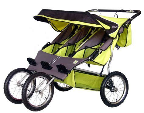 bebelove 475 evo ts baby stroller green ebay