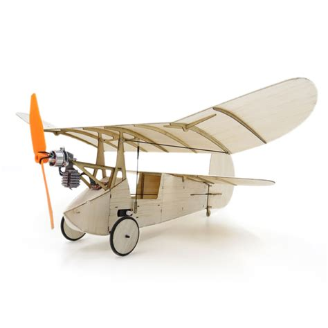 woodworking plane kits get cheap wood plane kits aliexpress alibaba